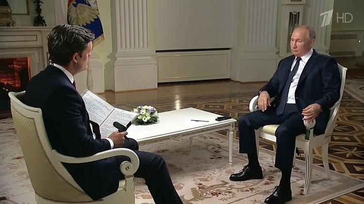 Россияне шокированы, узнав, кто будет после Путина: лучше сядьте